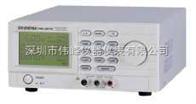 PSP-2010臺灣固緯GWinstek PSP-2010可編程開關直流電源