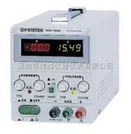 SPS-1820臺灣固緯GWinstek SPS-1820開關直流電源