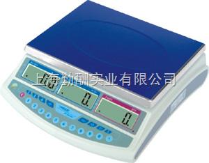JZC餐饮防水桌称 上海电子桌秤