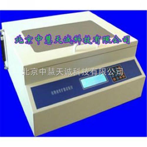 SJHY-2智能透皮扩散试验仪