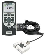 美国CHATILLON DFSII-R-ND系列外接传感器精密型数显测力计