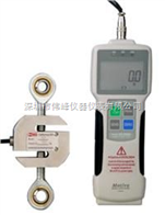ZPS-10KN測力計/外置傳感器推拉力計