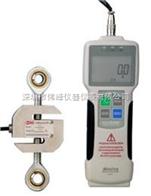 ZPS-5000N測力計/ZPS-5000N外置傳感器推拉力計