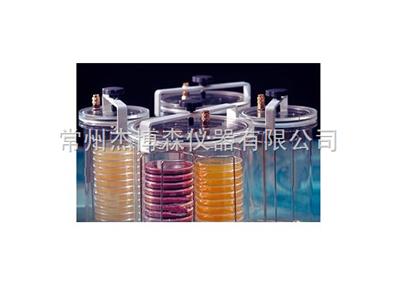 HP100抽气型厌氧罐