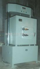 FCQ-非金属材料高温抗压强度试验仪