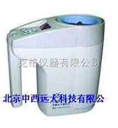 手持式水分测定仪报价