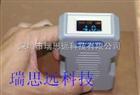 手持式PCB銅箔測厚儀
