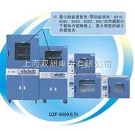 BPZ6123BPZ-6063真空干燥箱