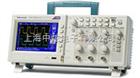 数字存储示波器TDS1000C-SC数字示波器