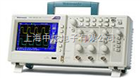 数字存储示波器TDS1001C-SC数字示波器
