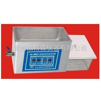 KQ5200DB数控超声波清洗器