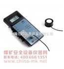 上海弱光照度计|ST-86L|数字式弱光照度仪