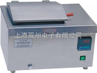 DU-30GDU30电热恒温油浴锅(可配磁力搅拌)
