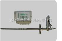 FMD 99在线烟气流速测量FMD 99