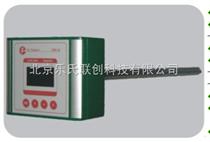 FMD 02在线烟气流速测量FMD 02