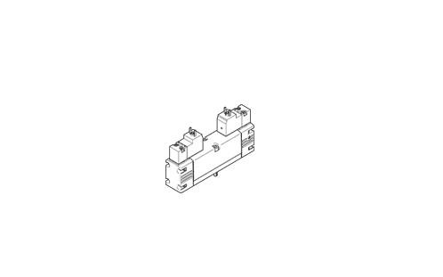 VSCS-B-M32-MH-WA-1C1德国FESTO电磁阀现货特价长期供应!