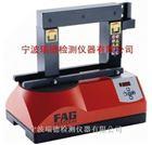【德国FAG Heater40轴承加热器新款上市】