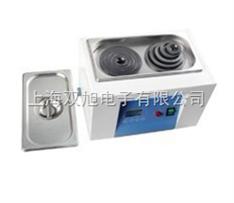 BWS20两用恒温水槽与水浴锅
