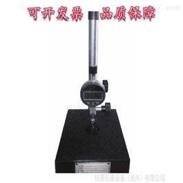 YT1211土工布糙面厚度仪