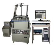 DRS-III-高温导热系数测试仪-湘潭湘科仪器