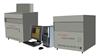 MAC-3000B型全自动工业分析仪