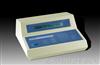KLS-411型微量水份分析仪