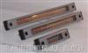 YWZYWZ-250T,YWZ-254T,YWZ-300T,YWZ-350T液位液温计,油箱温度计