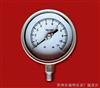 一般压力表,耐振压力表,YX系列电接点压力表,耐振电接点压力表,出口型电接点压力表,电阻远传压力表