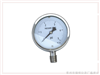 一般压力表;耐震压力表;全不锈钢压力表;耐震全不锈钢压力表;定位型压力表;差动远传压力表
