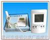 RM-109数显温湿度计,电子温湿度计,数字式温湿度计,温湿度计价格,温湿度计代理商,温湿度计厂商,液晶温湿度