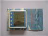 RM-122数字温度计,数字湿度计,电子温度计,电子湿度计,数字温度表,电子温度计,液晶显示温度计,液晶显示湿
