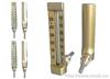 LX-006工业用温度计,工业用温度表,设备用温度计,设备用温度表,工业温度计,工业温度表,设备温度计,设备温