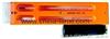 RMYB常州市瑞明仪表厂(江苏常州市瑞明仪表厂)生产温度计,湿度计,玻璃转子流量计,电子温度计,电子湿度计