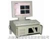 MCH-4/256超声波探伤仪|超声波探伤仪MCH-4/256MCH-4/256超声波探伤仪|超声波探伤仪MCH-4/256