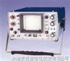 CTS-26A超声探伤仪\超声波探伤仪CTS-26ACTS-26A超声探伤仪\超声波探伤仪CTS-26A