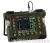 USM35XDAC德国KK超声波探伤仪