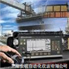 超声波探伤仪USN58R/L超声波探伤仪USN58R/L