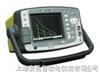超声波探伤仪SITESCAN150s/250s超声波探伤仪SITESCAN150s/250s