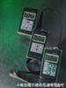 超声波测厚仪MX3/MX5/MX5DL超声波测厚仪MX3/MX5/MX5DL