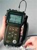 CL5德国KK高精密超声波测厚仪