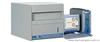 MAC-3000A型全自动工业分析仪