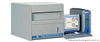 MAC-3000A型 全自动工业分析仪