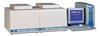 FRL-3000型发热量测定仪02