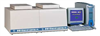 FRL-3000型 发热量测定仪02