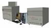 MAC-3000B型 全自动工业分析仪1