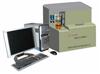 CLS-3000B型 微机库仑测硫仪