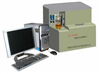 CLS-3000B型微机库仑测硫仪