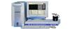 WKL-3000型微机盐含量测定仪