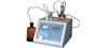 ZWS-3000型全自动水份测定仪