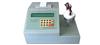 WS-3000系列水份测定仪